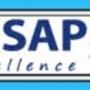 SAP Online corporate training by mySAPgurus