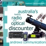 Power Supplies - Andrews Communications Systems