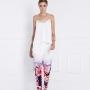 Finders Keepers designer dresses Shake It Out Pant at kokolu.com.au