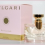 Bvlgari Rose Essentielle Perfume-Eau De Parfum Spray for Women