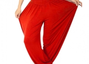Comfy womens yoga pants