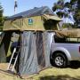 Roof Top Tents - Howlingmoon