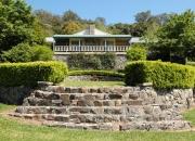 Family Holiday Rentals NSW – Birchgrovefarm