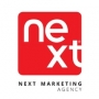 Next Marketing Agency Melbourne
