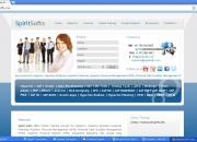 SAP BO Online Training   Job Support