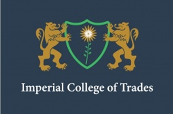 Imperial college of trades offers a vast range of horticulture courses with many being offered via traineeships and apprenticeships as well as traditional on-campus delivery both full and part-time.