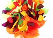 Jungle Jellies - Chocolate Hamper