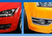 Rwc shop is a licensed vehicle tester book your roadworthy inspection now!