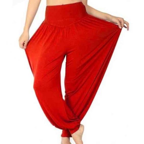Comfy womens yoga pants