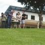 Daleys Turf is a Leading Lawn supplying at Sunshine Coast.