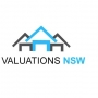 Sydney Property Valuer Specializes in Property Management