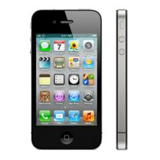 Buy or sell iphone 4s at best rates