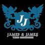 James & James - Video Production Company Sydney