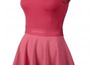 Nike Maria Sharapova Night Dress - Womens Tennis Dress