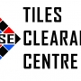 Sunrise Tiles Clearance Centre