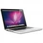Apple Macbook Pro MD101X/A 13inch 2.5GHz Laptop