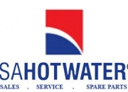 SA Hot Water plumbing services Adelaide