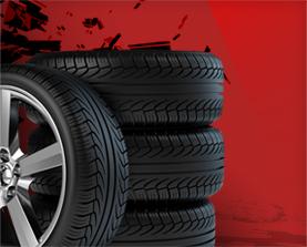 Buy enkei wheels in nsw