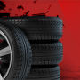 Buy Enkei Wheels in NSW