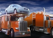 Best Car Transport Company from Melbourne to Brisbane