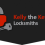 Car Locksmith Services in Melbourne