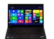 Cheap Laptops Australia