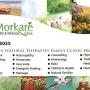 Homeopathy Pharmacy in Brisbane South