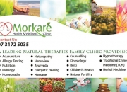 Homeopathy Pharmacy in Brisbane South