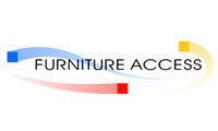 Leading office furniture in adelaide