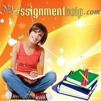 Find a trustworthy assignment writer in australia at myassignmenthelp