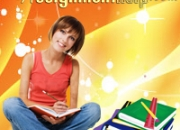 Find a Trustworthy Assignment Writer in Australia at MyAssignmenthelp