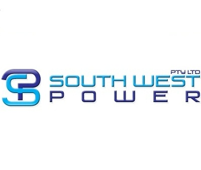 High voltage cable jointing services by south west power