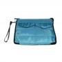 Multi Pocket iPad Bag