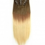 Browse High Quality Clips for Hair Extensions at Harmony Hair Extensions