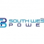 Power Pole Installations by Sydney's South West Power