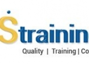 Sap Bo  online training in india