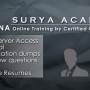 SAP HANA & SAP S/4 HANA - Online Training Courses