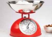 Venus mechanical kitchen scale ( 5 kg / 25 g)