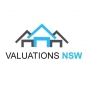 Certified Property Valuers at Sydney
