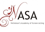 Nicholson's Academy - Best Place for Screen Acting Skills and Techniques