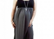 Plus Size Maternity Clothes – Maternity Wear