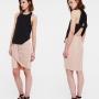 Affordable price Toga Pleat Skirt at kokolu.com.au
