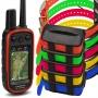 Garmin Astro 320 GPS Tracking Collar  w/ DC-50 (4 Dog Combo)