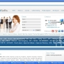 Oracle Apps Technical Online Training   Oracle Apps Job support