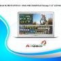 Buy Apple MacBook Air MD761ZP/B Online in AU