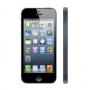 Sell Iphone 5 at Best Rates