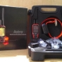 For Sale Garmin Astro 320 5 dc 50 collar dog tracking collars
