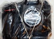 For Sale (Latest Model) - Nikon D4 16.2 MP / Canon EOS 1D Mark IV 16.1 MP