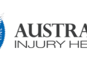 Personal injury lawyers melbourne