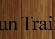 Sap Hana online training institutes in hyderabad